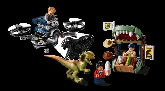 LEGO-Jurassic-World-75934-Dilophosaurus-on-the-Loose-01