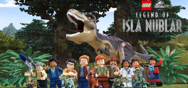 LEGO-Jurassic-World-Legend-of-Isla-Nublar