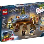 LEGO Harry Potter 75964 Advent Calendar