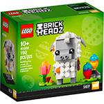 LEGO 40380 width=150