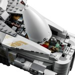 LEGO Star Wars 75292 The Razor Crest