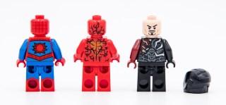 LEGO 76163 Iron Venom