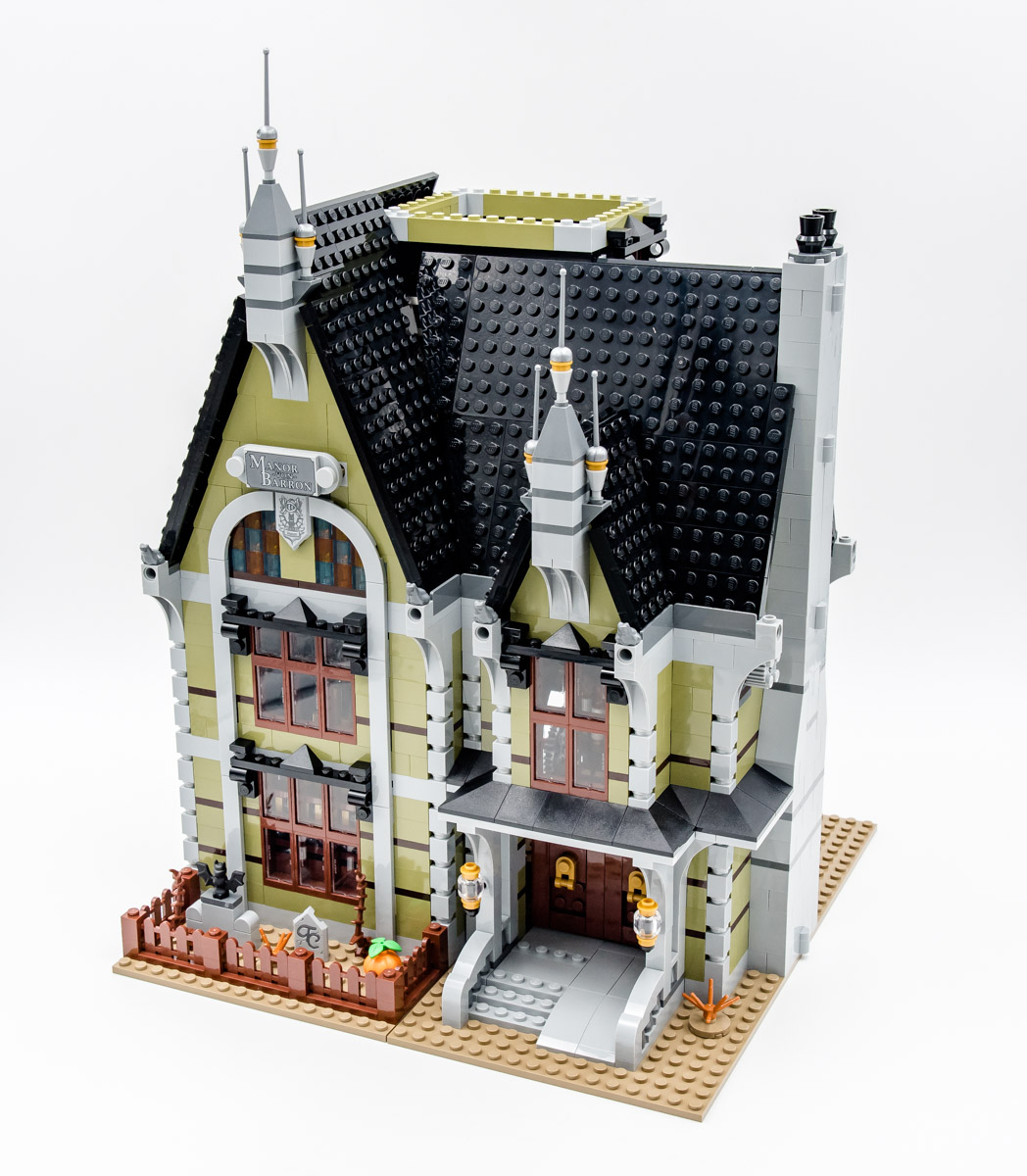 REVIEW-LEGO-10273-Haunted-House-09.jpg?s