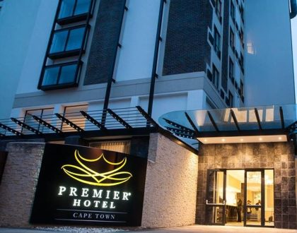 Mother's Day Weekend With Premier Hotels
