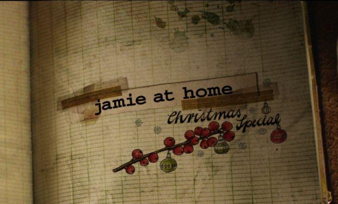 Jamie At Home Branding Work Hello Charlie