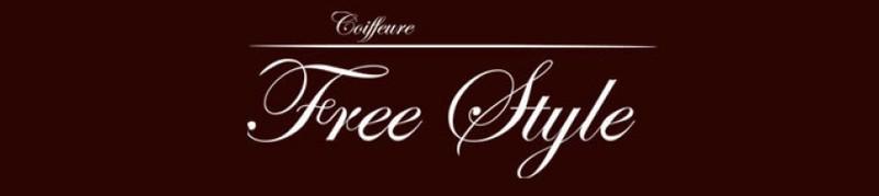 COIFFEURE FREE STYLE GOSSAU ZH COIFFEURTERMIN ONLINE