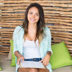 Patricia Santos \ Simply Santos