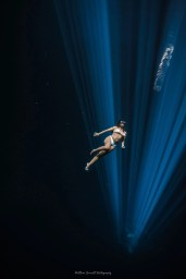 My First Freediving Experience