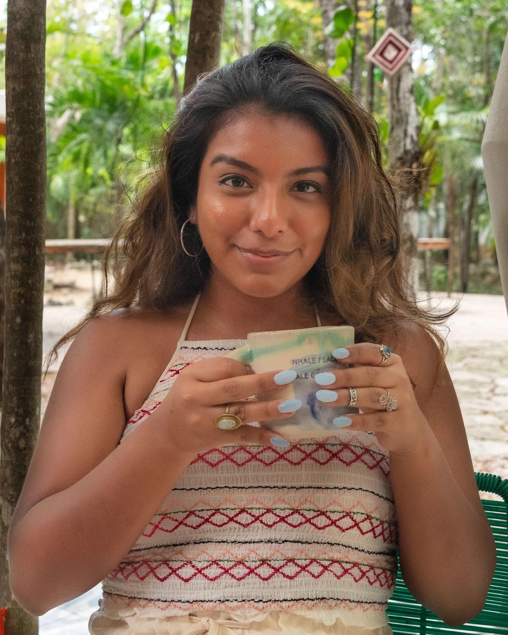 Lara Huapaya