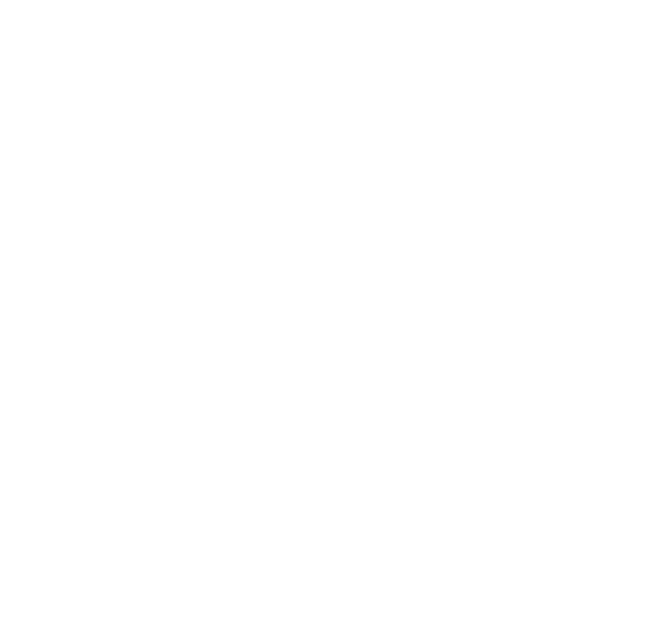 HelloDigital - Helloshop