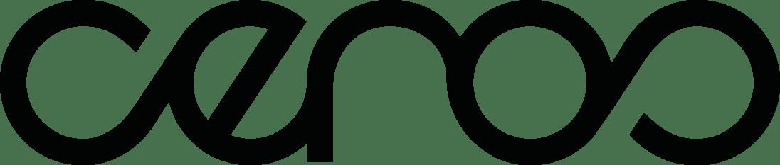허브스팟 환승하고 리드가 9배 성장한 회사 ㅣ 헬로디지털