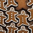 애플, 구글 변경된 쿠키정책 살펴보기 | 헬로디지털
