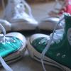 SNS마케팅 | 헬로디지털