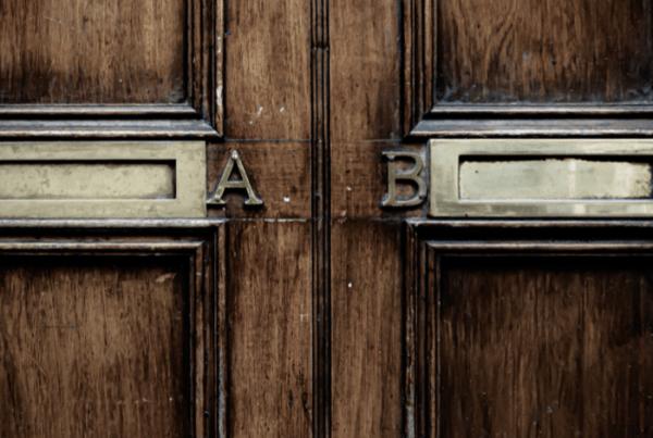 A/B 테스트 | 헬로디지털