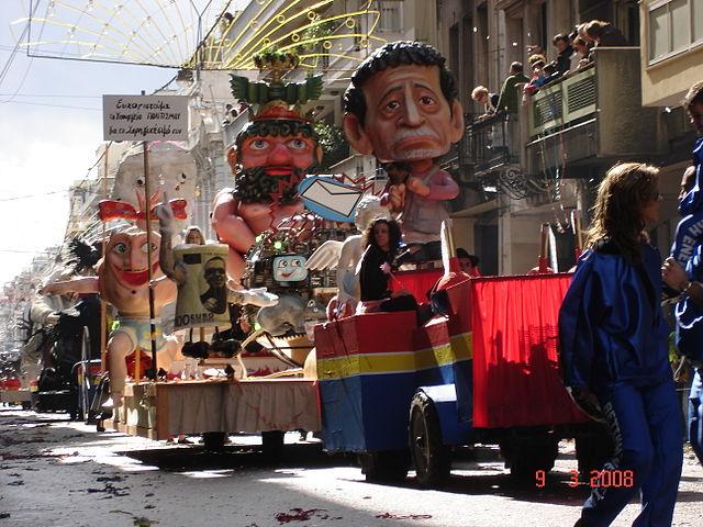 patras-carneval