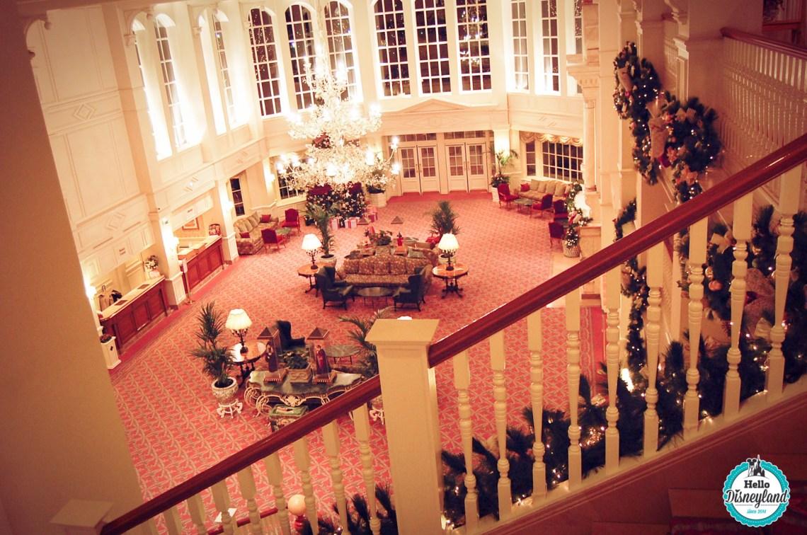 disneyland-hotel-paris-9