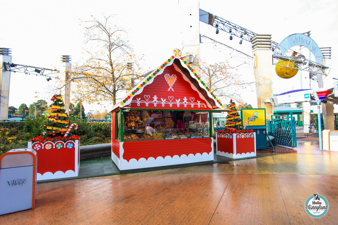 enchanted-christmas-disneyland-paris-2014-45