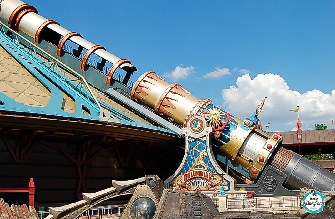 space-mountain-mission-2-disneyland-paris-2