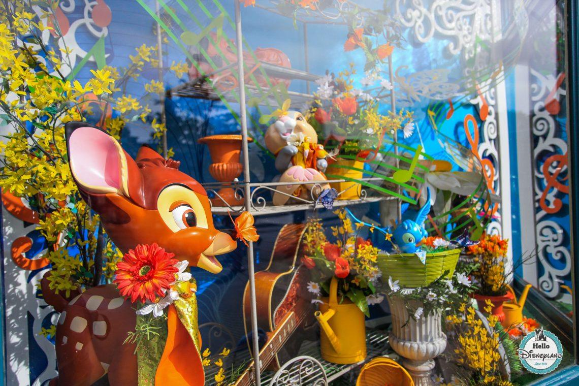 swing-spring-2015-printemps-disneyland-paris-14