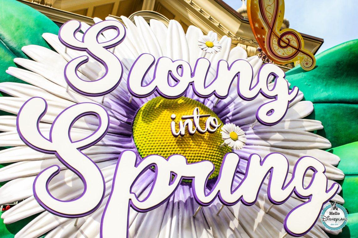swing-spring-2015-printemps-disneyland-paris-5