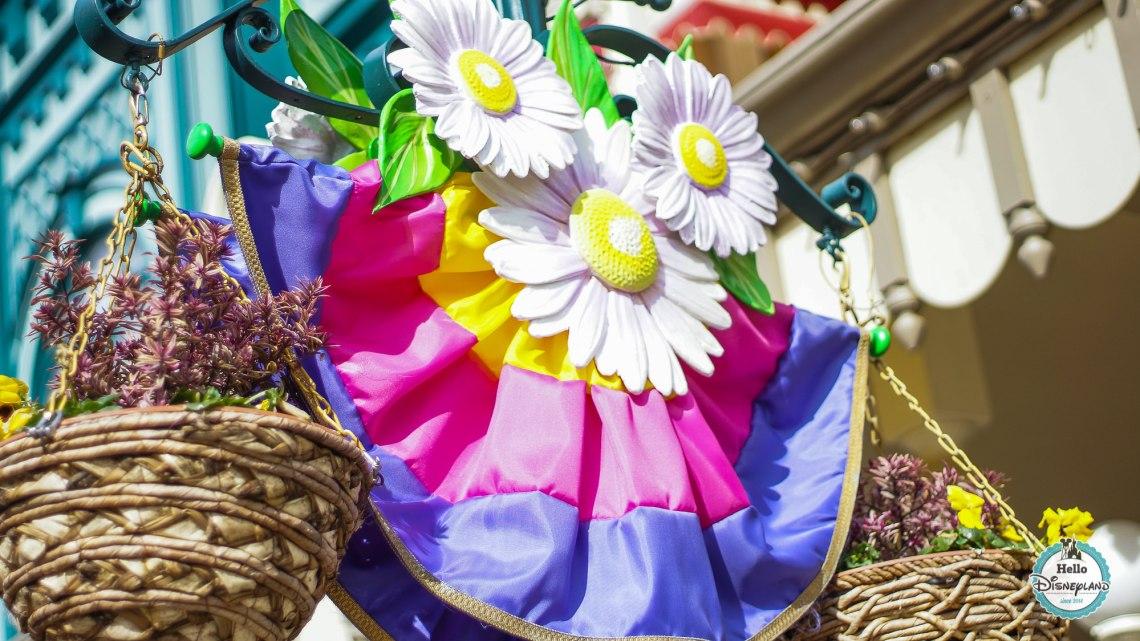 swing-spring-2015-printemps-disneyland-paris-68