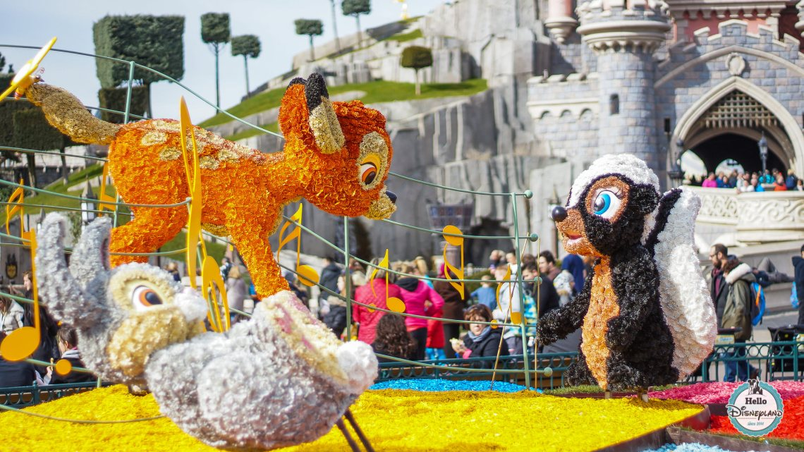 swing-spring-2015-printemps-disneyland-paris-70
