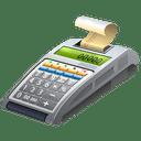 Cash_register