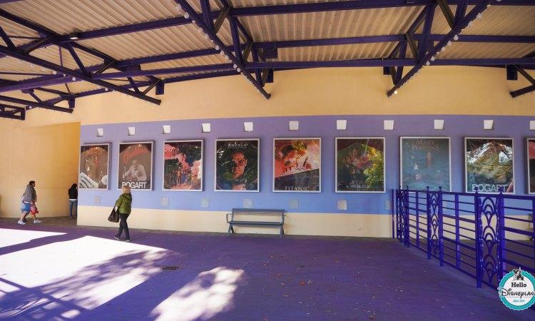 Cinemagique - Disneyland Paris-9