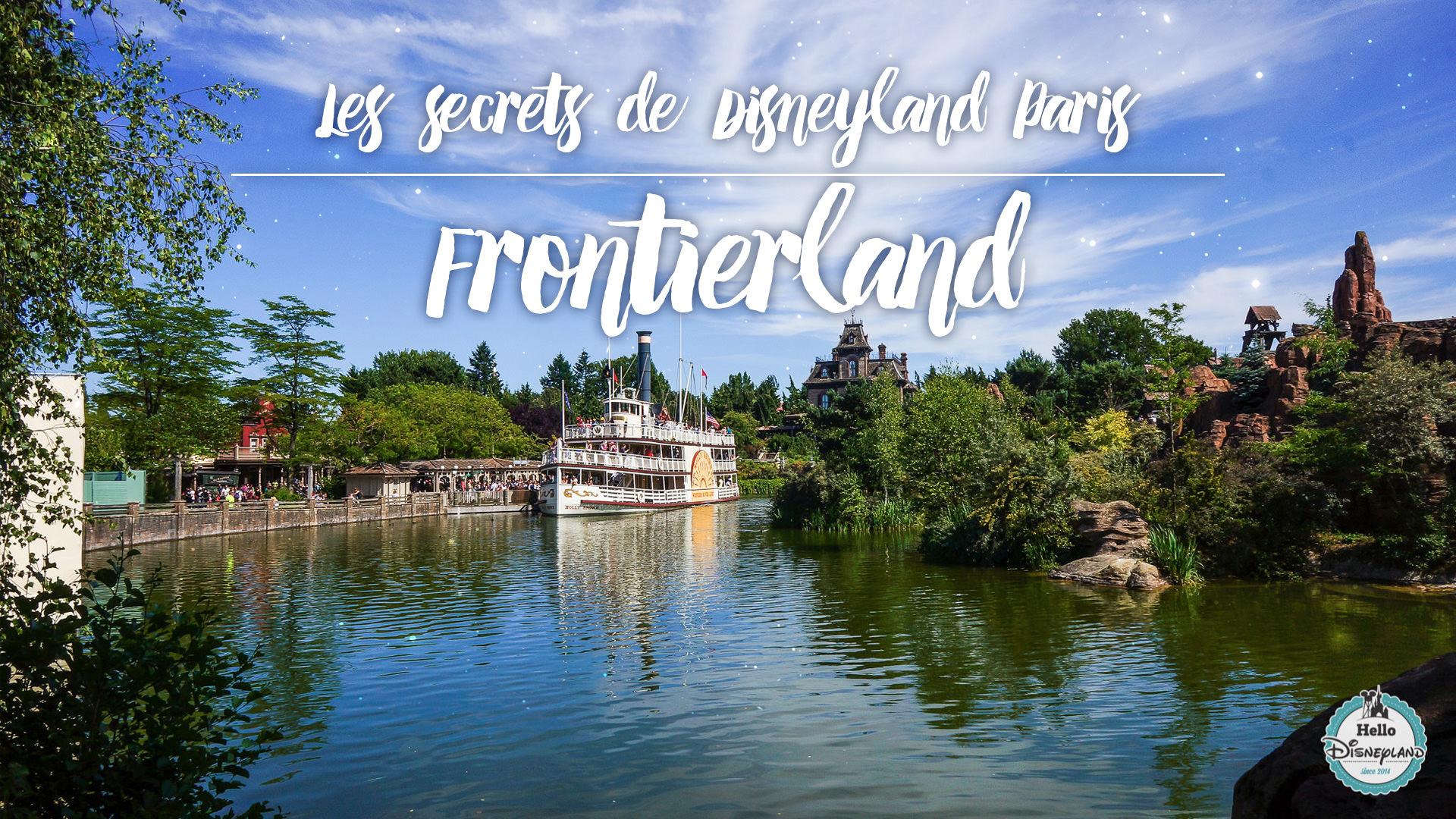 Hello disneyland le blog n 1 sur disneyland paris les for Booking secret de paris