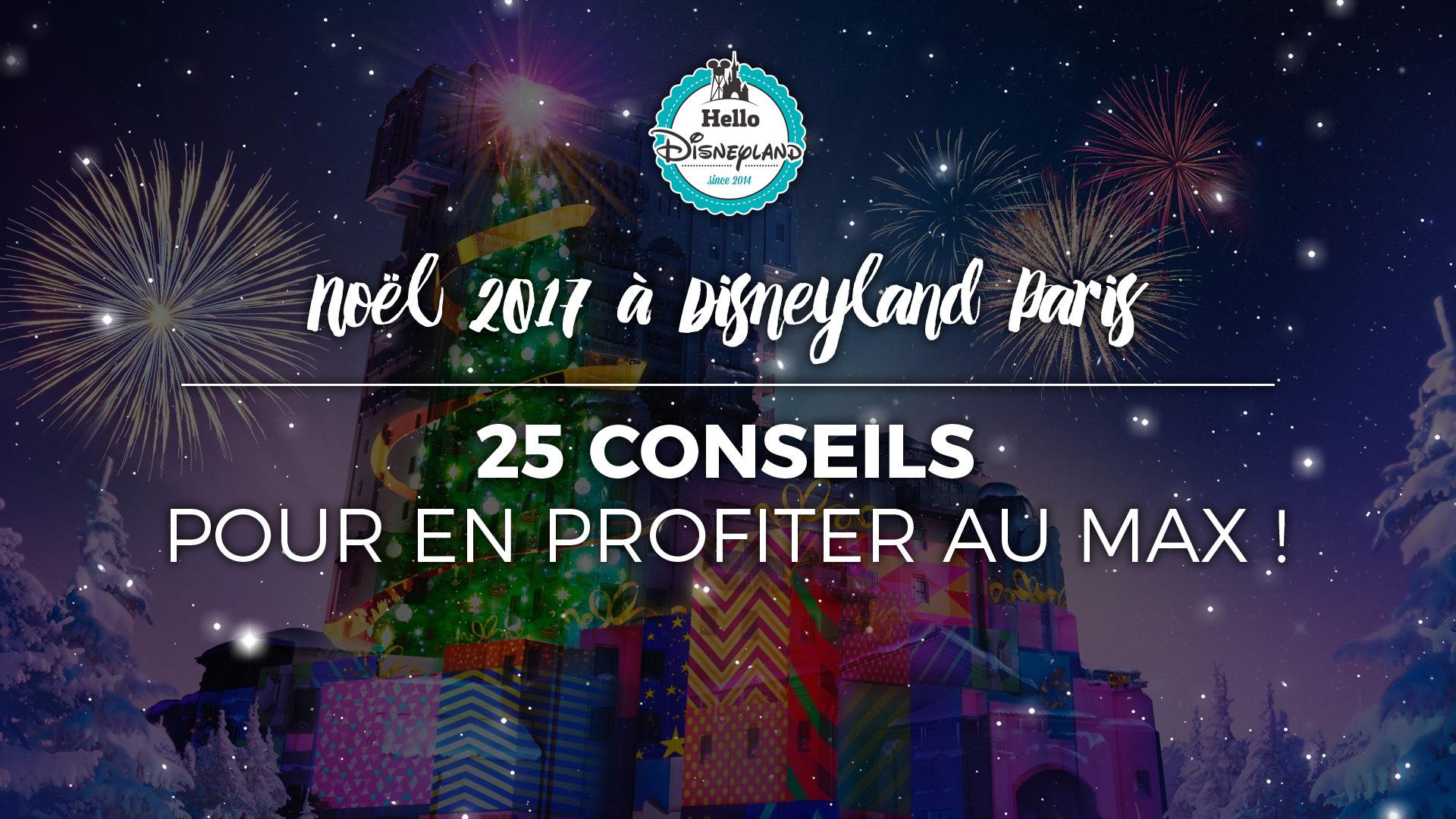 25 Conseils Pour Profiter A Fond De Noel En 2017 A