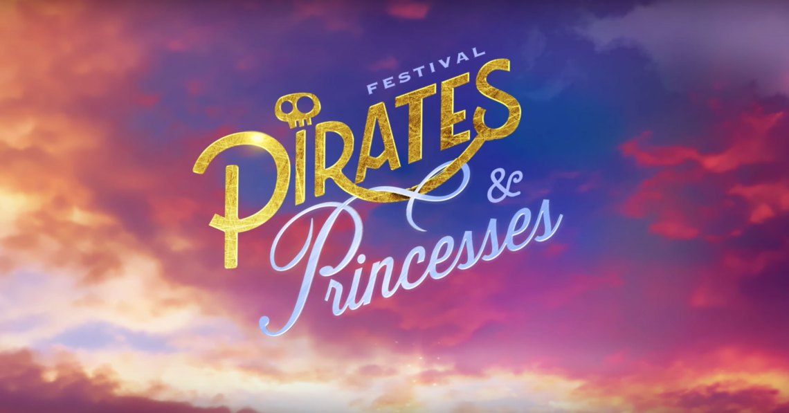 Festival-Princesses-et-Pirates---Disneyland-Paris
