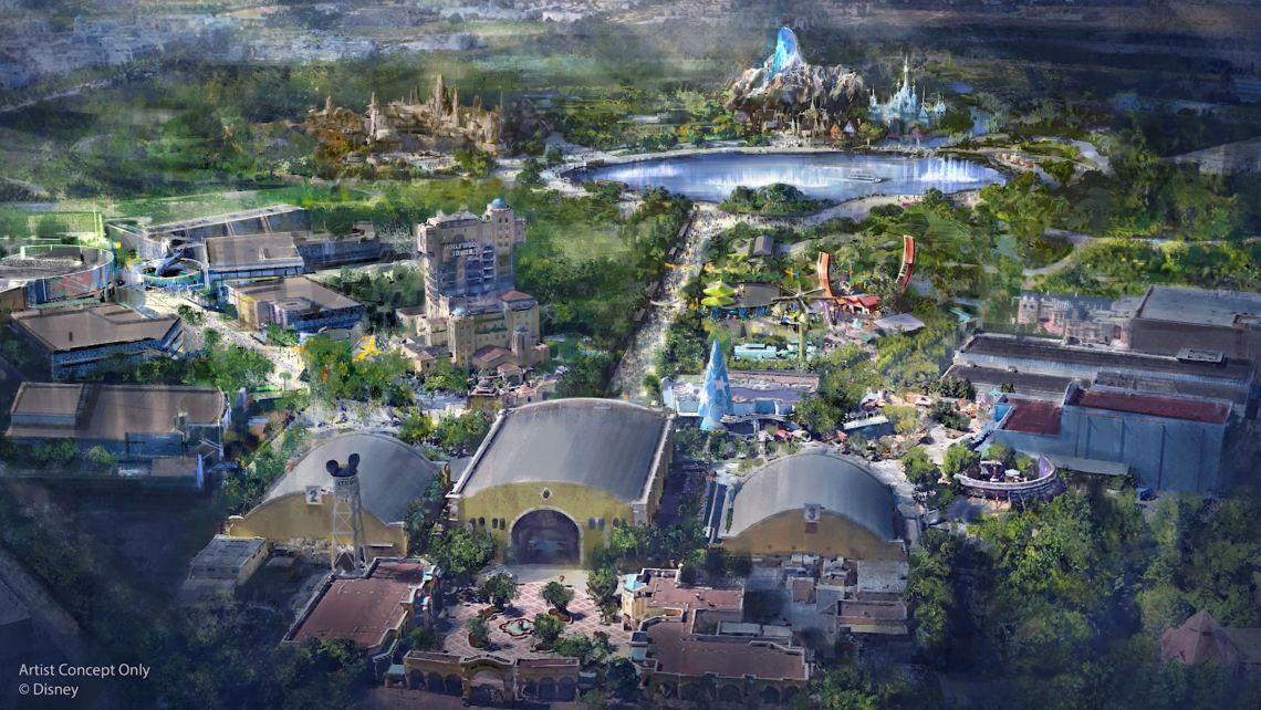 Walt-Disney-studios-Makeover-Extension-2021-CONCEPT-ART