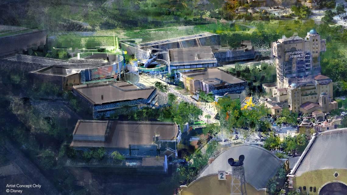 Walt-Disney-studios-Makeover-Extension-2021-MARVEL-LAND