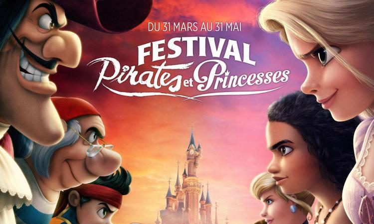 FESTIVAL_PIRATES_PRINCESSES