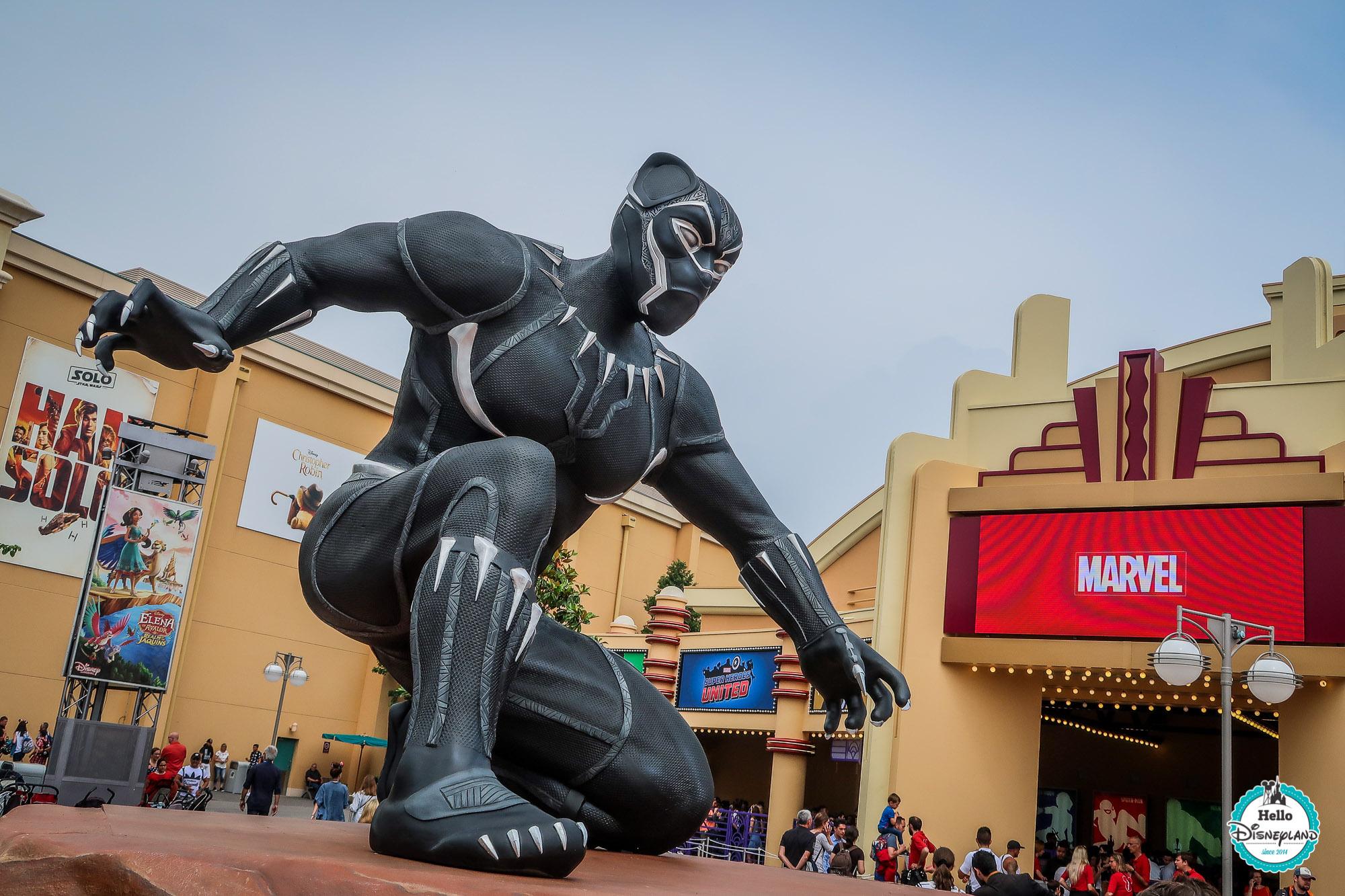 Ete-des-super-heros-Disneyland-Paris-5.jpg