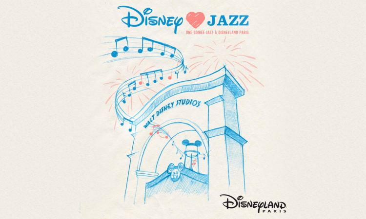 Disney-loves-jazz