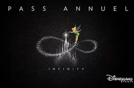 infinity-disneyland-paris-pas-cher