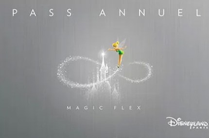 magic-flex-disneyland-paris-pas-cher