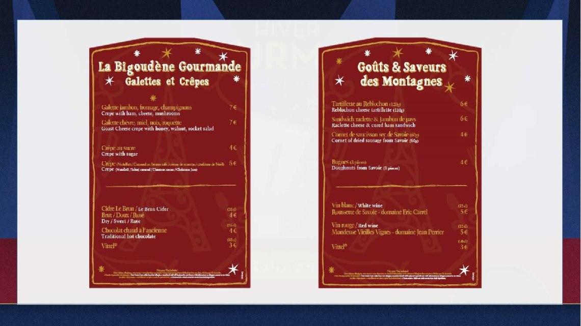menus-hiver-gourmand-disneyland-paris