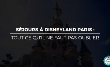 DISNEYLAND_PARIS_LISTE_PAS_OUBLIER