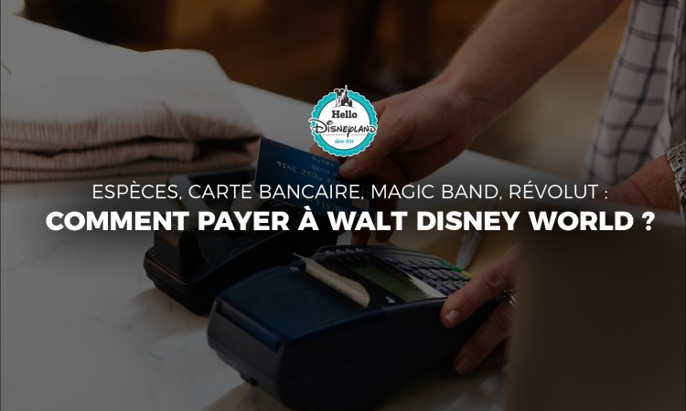 revolut-cb-cash-walt-disney-world-conseils