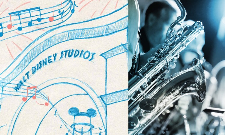 DISNEY_LOVES_JAZZ_2019