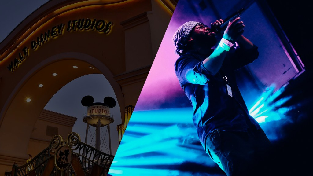 disneyland-paris-hip-hop