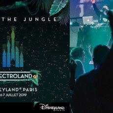 electroland-disneyland-paris 2019