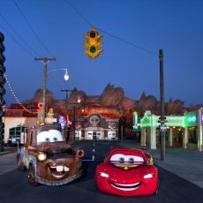 cars-walt-disney-studios-tram-tour