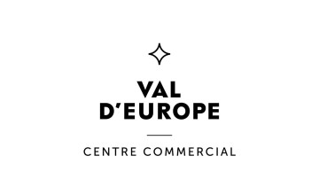 val deurope boutique disney