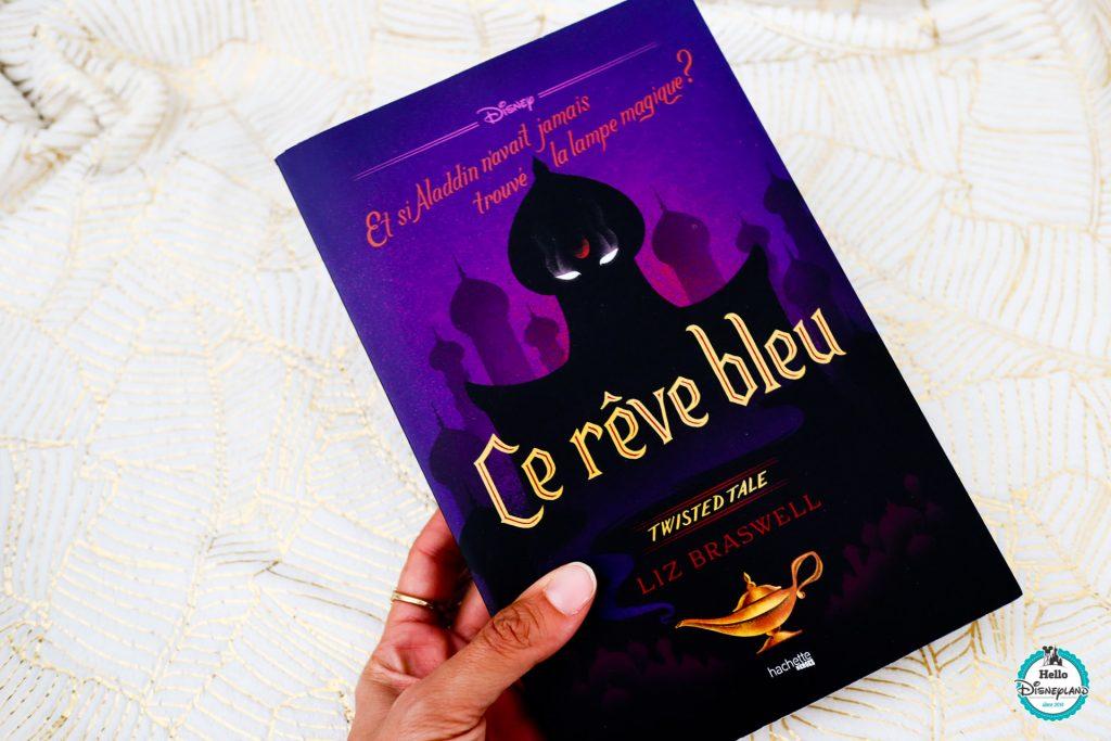 La Collection Disney Twisted Tales Les Meilleurs Livres