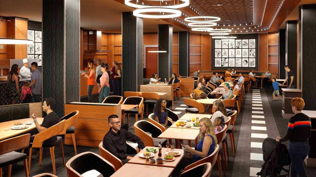 restaurant-disney-hotel-newyork-marvel-disneyland-paris-1