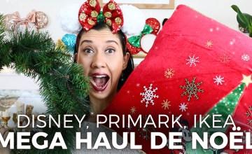 haul-noel-disney-2019