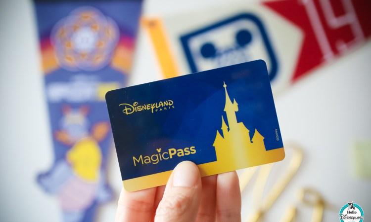 Magic Pass Disneyland Paris-1